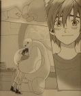 BH6, Vol. 2-Welcome Back, Buddy!