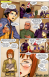 Big Hero 6 #1-The World's Fate Is In The Hands Of Young People!