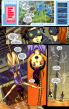 Big Hero 6 #2-A Technological Bond & A Key Idea!