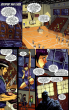 Big Hero 6 #2-Learning Through The Rain!