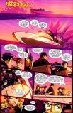 Big Hero 6 #3-High Seas Preparation!