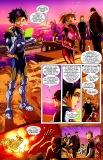 Big Hero 6 #3-Not A Proper Welcome!