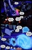 Big Hero 6 #4-GoGo Make A Choice!