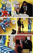 Sunfire & Big Hero Six #1-Offer Declined!