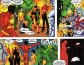 Sunfire & Big Hero Six #3-We Don't Know The Opposing Motivation!