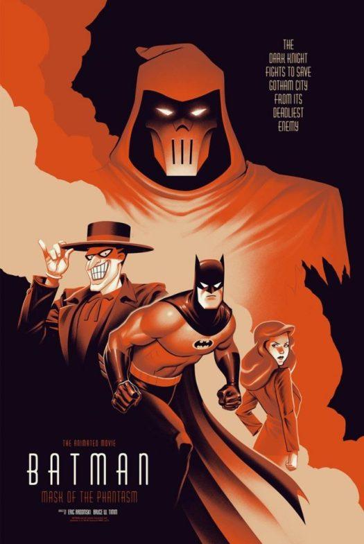 Batman-MOTP!.jpg