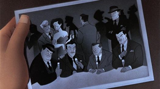 Bruce Wayne-There's An Unworthy Partnership!.jpg