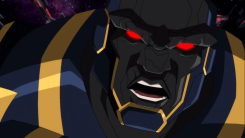 Darkseid-NO!