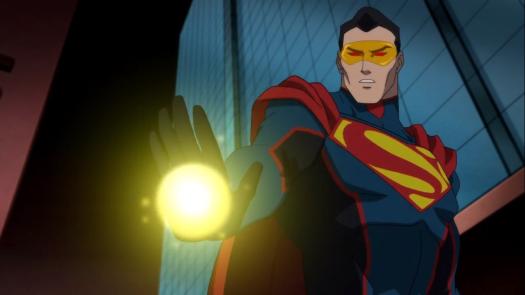 Eradicator-Beware My Form Of Justice!.png