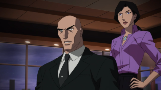 Lex Luthor-From One Transmission To Another!.png