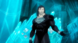 Superman-I Never Thought This Kind Of Kryptonian Healing Was Even Possible!