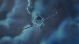 B.P.R.D.-Thunderstruck!