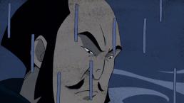 Daimyō-I Have Lost My Honor!