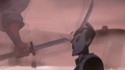 Hellboy-I've Been Duped!