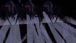 Jorōgumo-Secure Your Webbing, My Children!