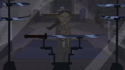 Mitsuyasu Sakai-I Must Claim This For My Masters!