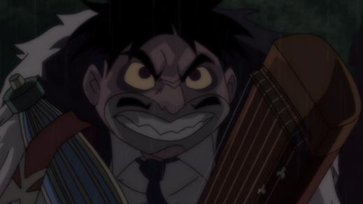 Mitsuyasu Sakai-I've Got Something To Keep You Busy!