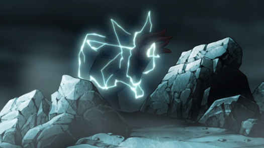 Undersea Dragon-Worldwide Defeat!.png