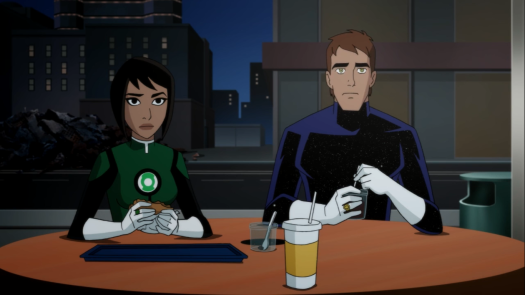 Jessica Cruz-Mentally Compatible With Thomas!.png