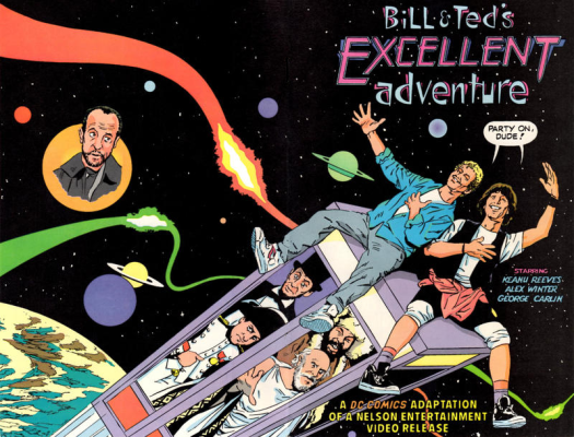 Bill & Ted-DC! (2).png