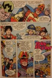 Excellent Comic #10-How Hyperworld Hyper-Works!
