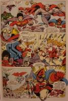 Excellent Comic #10-Rough Landing!