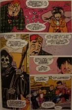 Excellent Comic #11-We've Gotta Do Something!