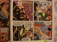 Excellent Comic #2-Hi, So-Crates!