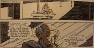 Excellent Comic #2-Socrates' Dark Time!
