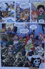 Excellent Comic #3-Innocent!