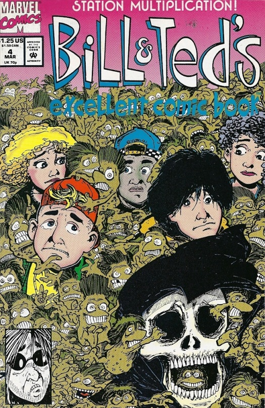 Excellent Comic #4 Cover!.jpg