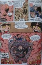 Excellent Comic #7-Netherrealm Endings!