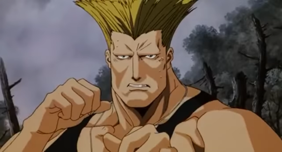 Guile-America's Military Might!.png