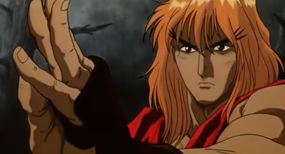 Ken Masters-Ready For A Righteous Beatdown!.png